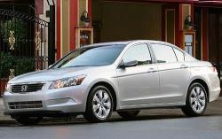 2010 Honda Accord #2