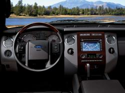 2010 Ford Expedition #9