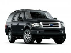 2010 Ford Expedition #2