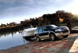 2010 Ford Expedition #8