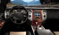 2010 Ford Expedition #4
