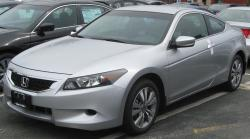 2010 Honda Accord #13