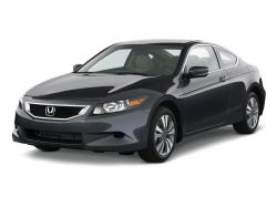 2010 Honda Accord #10