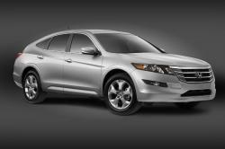 2010 Honda Accord Crosstour #13
