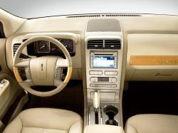 2010 Lincoln MKX #14
