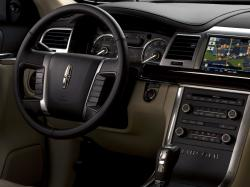 2010 Lincoln MKX #11