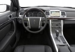 2010 Lincoln MKX #18
