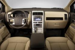 2010 Lincoln MKX #20
