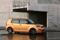 2010 Scion xB #11