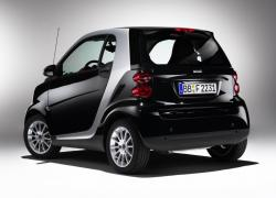 2010 smart fortwo #18
