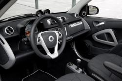 2010 smart fortwo #16