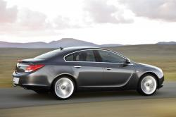 2011 Buick Regal #15
