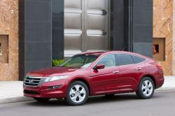 2011 Honda Accord Crosstour #16