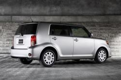 2011 Scion xB #15