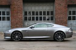 2012 Aston Martin Virage #11