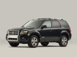 2012 Ford Escape #15