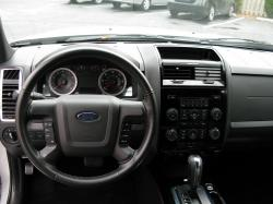 2012 Ford Escape #11