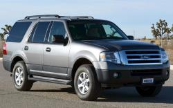 2012 Ford Expedition #18