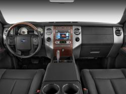 2012 Ford Expedition #13