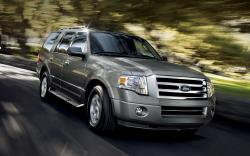 2012 Ford Expedition #21