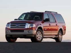 2012 Ford Expedition #20