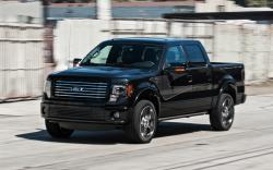 2012 Ford F-150 #7