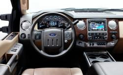 2012 Ford F-350 Super Duty #18