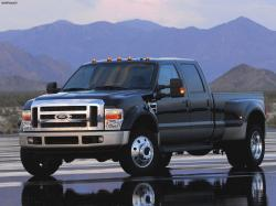 2012 Ford F-450 Super Duty #12