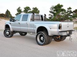 2012 Ford F-450 Super Duty #10