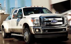 2012 Ford F-450 Super Duty #17
