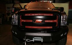 2012 Ford F-450 Super Duty #15