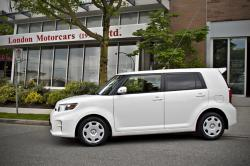 2012 Scion xB #13