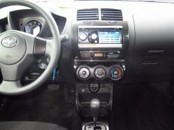 2012 Scion xD #16