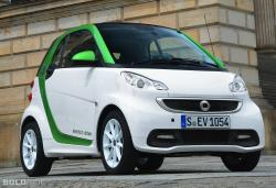2012 smart fortwo #20