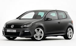 2012 Volkswagen Golf R #13