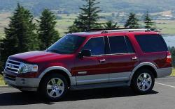 2012 Ford Expedition #6