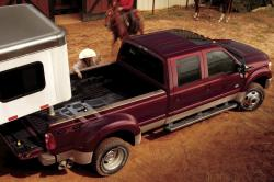 2012 Ford F-350 Super Duty #8