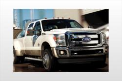 2012 Ford F-450 Super Duty #2