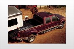 2012 Ford F-450 Super Duty #3
