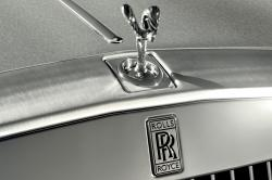 2013 Rolls-Royce Phantom Drophead Coupe #6