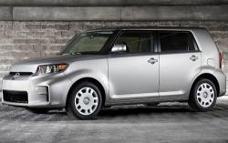 2012 Scion xB #2