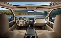 2013 Ford Expedition #20