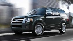 2013 Ford Expedition #18