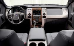 2013 Ford F-150 #13
