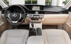 2013 Lexus IS 350 #19