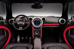 2013 MINI Cooper Countryman #4