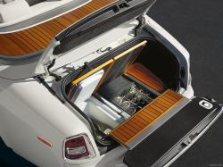 2013 Rolls-Royce Phantom Drophead Coupe