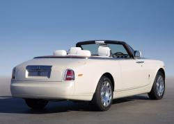 2013 Rolls-Royce Phantom Drophead Coupe #15