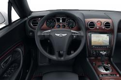2013 Bentley Supersports Convertible ISR #7