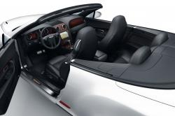 2013 Bentley Supersports Convertible ISR #6